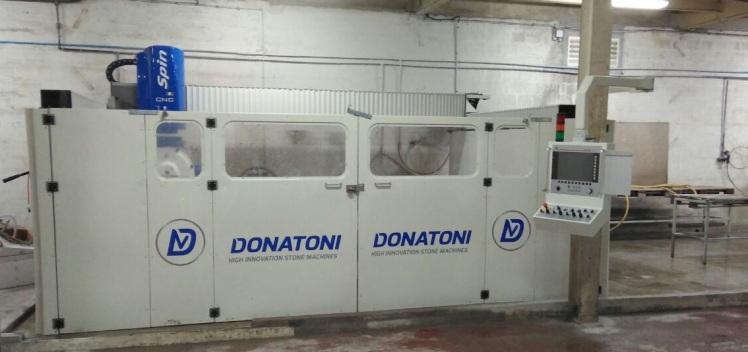 donatoni-1a